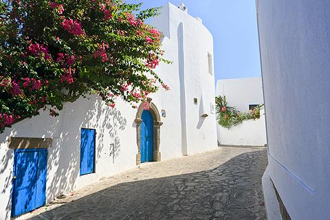 Photo of Panarea