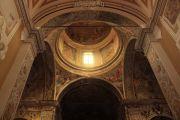 basilica-san-sebastiano-interior