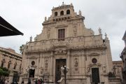 basilica-san-sebastiano