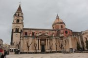 cathedral-acireale1