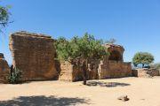 byzantine-arcosolia