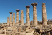 temple-hercules