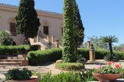 villa-aurea