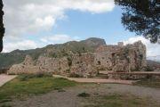 ruins-castle