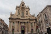 basilica-di-maria