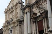 chiesa-san-giuliano