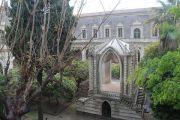 monastery-benedictine