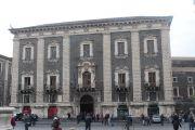 palazzo-dei-cherchi