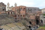 teatro-antico