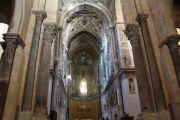 cathedral-mosaics