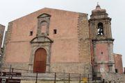 chiesa-di-s-giuliano