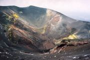 etna-crater
