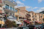 pastel-buildings