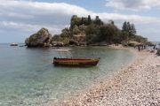 isola-bella2