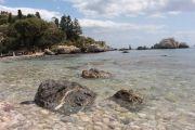 isola-bella3