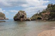 isola-bella4