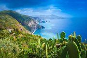 lipari-island-vulcano-island