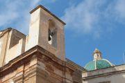 convent-san-fransisco-exterior