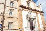 convent-san-fransisco