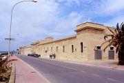 marsala-museum