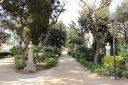 villa-cavallotti-gardens