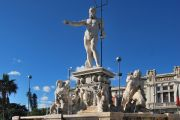 messina-fountain-neptune