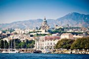 messina-harbour