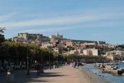 milazzo-harbour