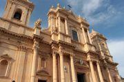 basilica-san-nicolo