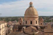 basilica-san-nicolo1