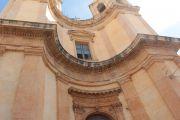 chiesa-montevergini