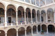 maqueda-courtyard