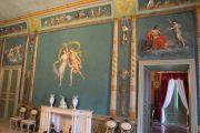 royal-appartments1