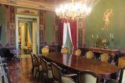royal-appartments2