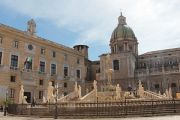 piazza-pretoria