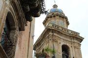 chiesa-santa-maria-itria