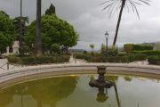 iblei-gardens