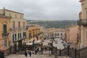 piazza-san-giovanni