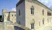 ragusa-castle