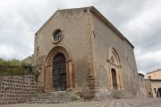 church-san-michele