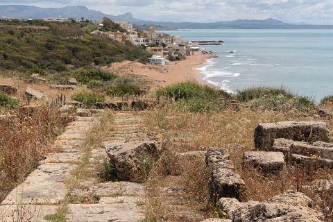 selinunte-beach