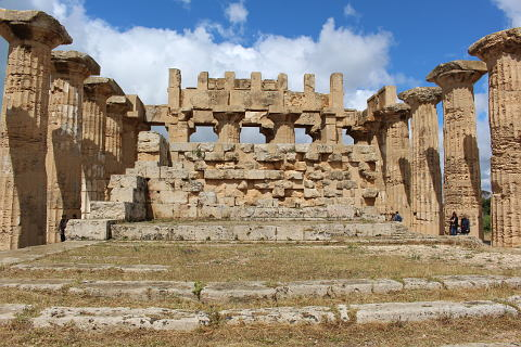 temple-e2