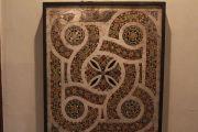 chapel-baptistery-mosaics