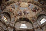 chapel-sacrament1