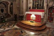 chapel-sant-lucia
