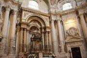 chapel-sarcrement