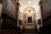 nave-sanctuary