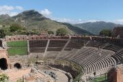 greek-theatre1