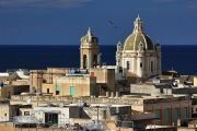trapani-cathedral